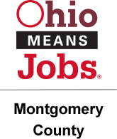 OhioMeansJobs | Montgomery County